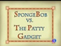 88b SpongeBob vs Patty Gadget.jpg